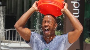 Charles_Everett_IceBucket_Feature2-482x270